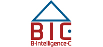 BIC B-Intelligence-Craft